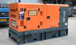 What Should You Pay Attention To When Using Diesel Generator Sets In Summer?