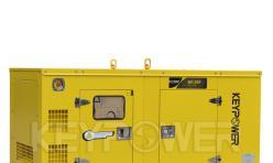 11 ways to start a diesel generator that you fear the most?